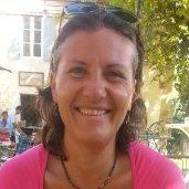Corinne Maincent