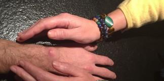 Magnétisme, Médecine alternative douce