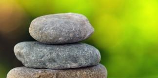équilibre des 4 corps