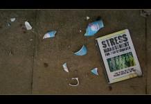 Bibliographie de Corinne Maincent - Stress Management
