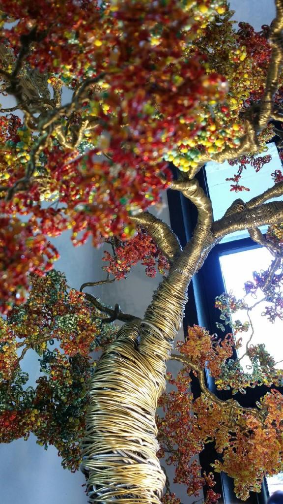 branches-et-perles-2
