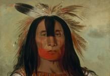 enseignements-amerindiens