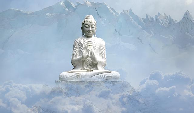 Méditation - Rêve Eveillé