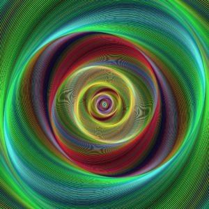Hypnose idéal pour beaucoup de situations
